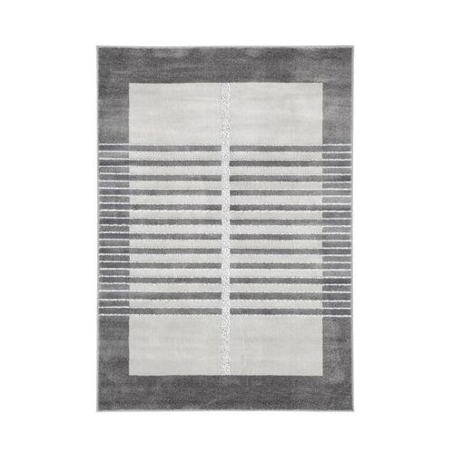 Dywan NUKO granitowy 160 x 230 cm (5901760179522)