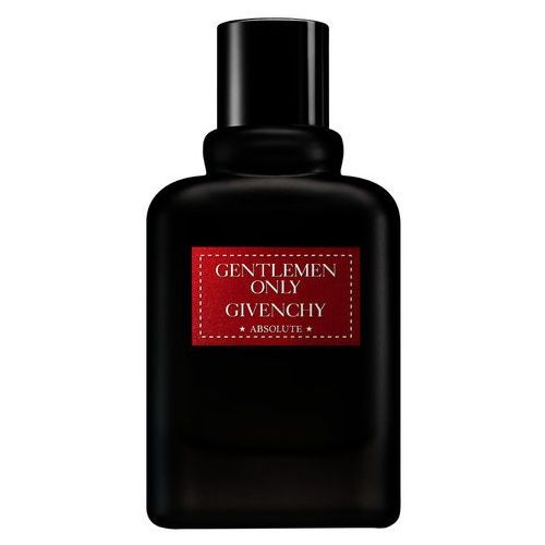 GIVENCHY GENTELMEN ONLY ABSOLUTE EDP 50 ML (3274872334168)