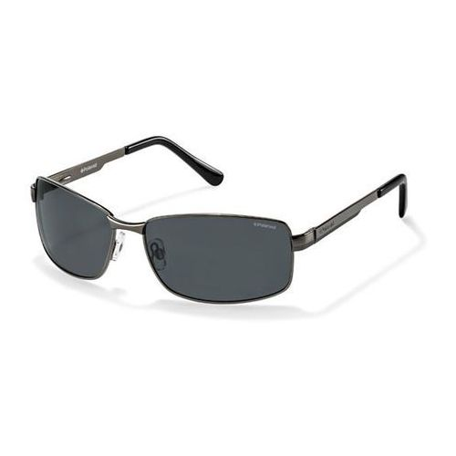 Polaroid Okulary słoneczne  p4416 contemporary polarized b9w/y2