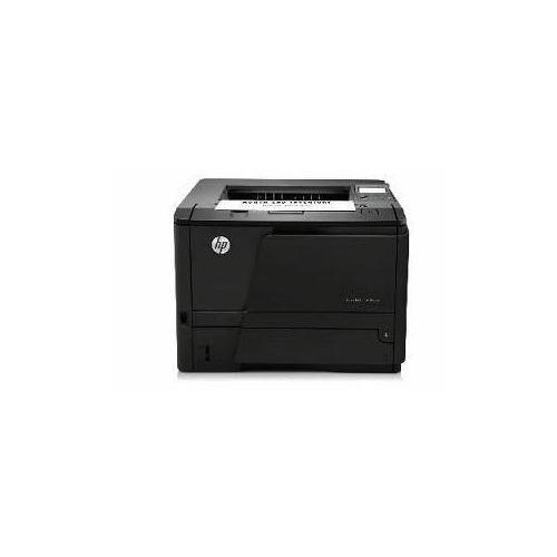 OKAZJA - HP LaserJet Pro M401A