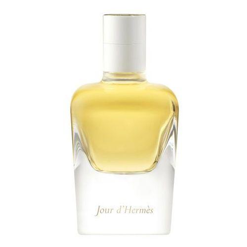 Hermes Hermès jour d´ tester 85 ml woda perfumowana (3346132300074)
