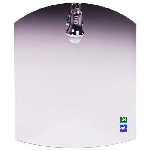Lustro łazienkowe olo marki Dubiel vitrum
