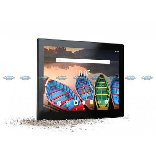 Najlepsze oferty - Lenovo Tab 3 Business 10.1 32GB LTE