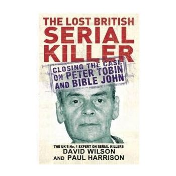british serial killer essay Free essay: clifford olson: canadian serial killer clifford olson is one of canada's well known serial killers he showed no sign of sympathy for the public.