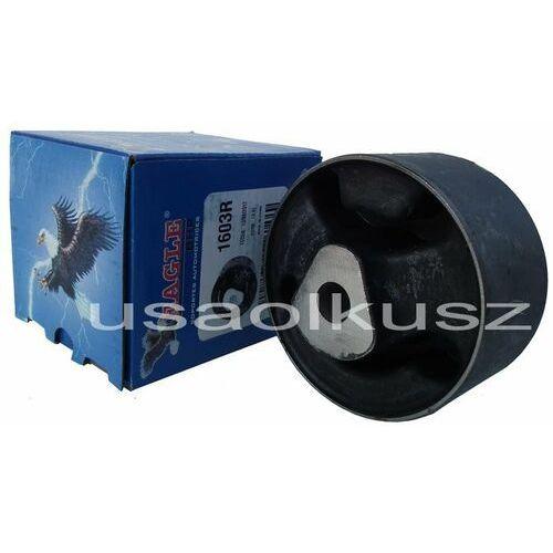 Wkład tylnej poduszki skrzyni manual 85mm dodge caliber marki Eaglebhp