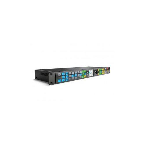 Blackmagic Design Teranex 3D Processor (9338716001624)