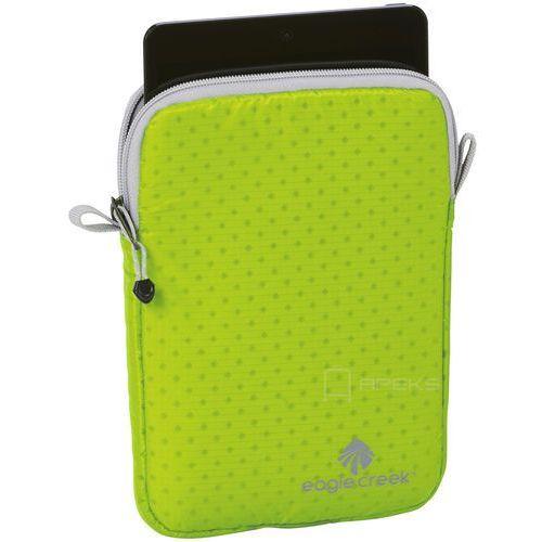 "Eagle Creek Specter Mini-Tablet Sleeve pokrowiec na tablet 7,9"" / Strobe Green - Strobe Green"