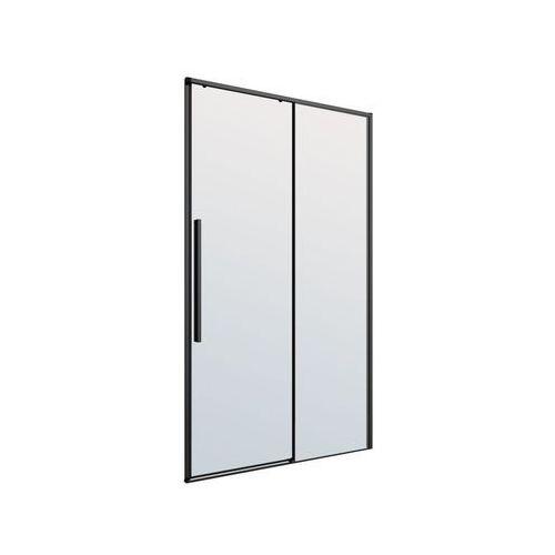 Bravat Drzwi przesuwne 120 x 195 (5902701440596)