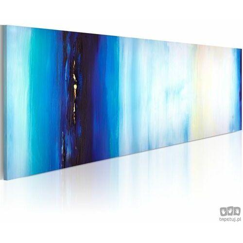 Artgeist Obraz ręcznie malowany osłona wodna