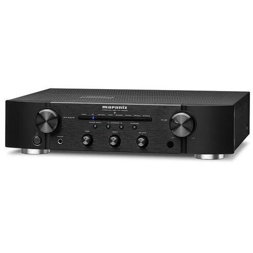 Marantz PM6006 wzmacniacz stereo