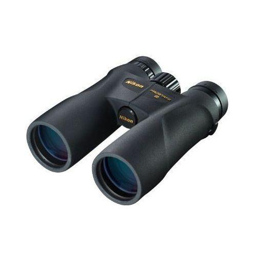 prostaff5 teleskop marki Nikon