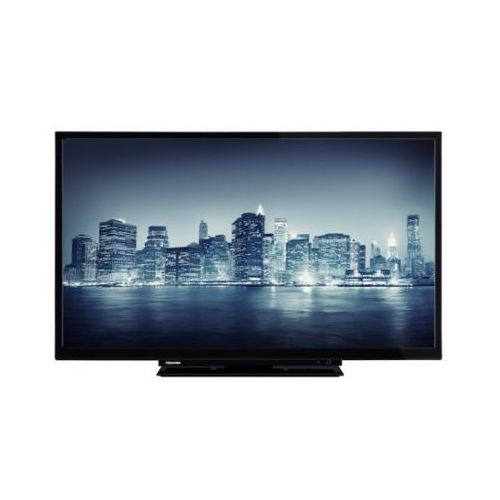 TV LED Toshiba 32L1763