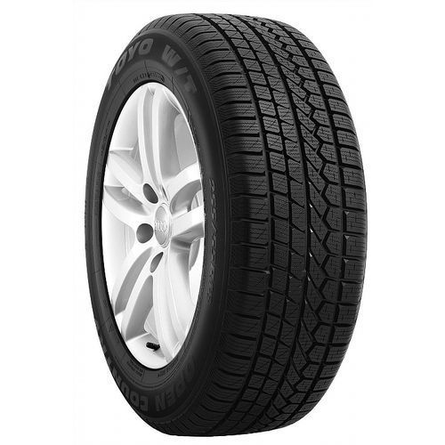 Toyo Open Country W/T 265/60 R18 110 H