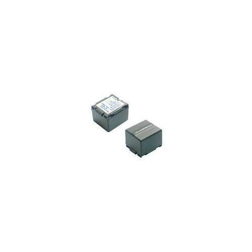 Batimex Bateria panasonic vw-vbd140 cga-du14 1440mah li-ion 7.2v
