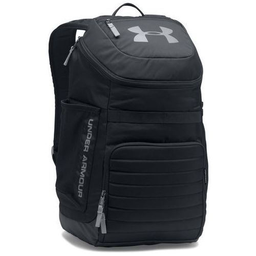 Under armour Plecak  undeniable backpack 3.0 - 1294721-001