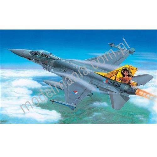ITALERI F-16 Fighting Fa lcon - Italeri (8001283012713)