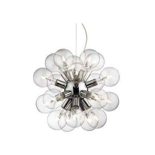 Ideal-lux Lampa wisząca dea sp20, 74801