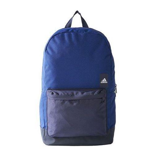 Plecak a.classic m blo br1562 marki Adidas