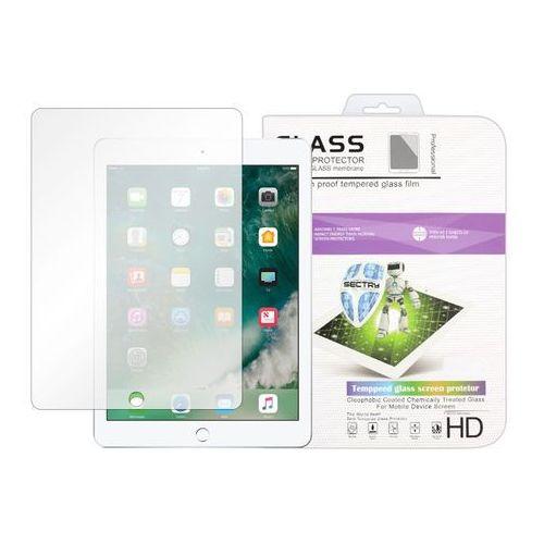 Apple iPad (2018) - szkło hartowane 9H