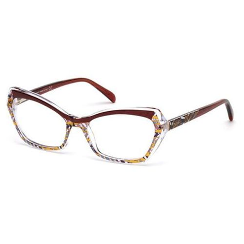 Okulary Korekcyjne Emilio Pucci EP5053 071