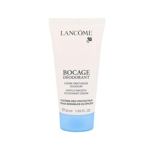 Lancome Bocage dezodorant 50 ml dla kobiet (3147758014709)