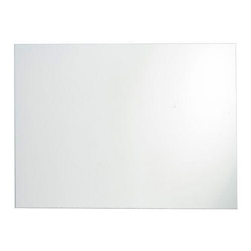 Cooke&lewis Lustro proste dunnet 55 x 40 cm (3663602941903)