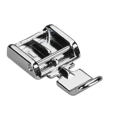 Stopka do wszywania suwaków / zamków zwykłych MATIC do maszyn do szycia