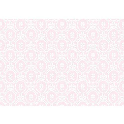 LL-07-05-4 Tapeta Grandeco ornament Jack 'n Rose - produkt z kategorii- Tapety