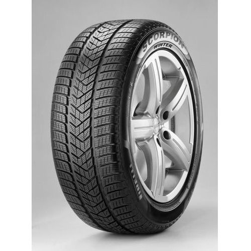 Pirelli Scorpion Winter 325/55 R22 116 H