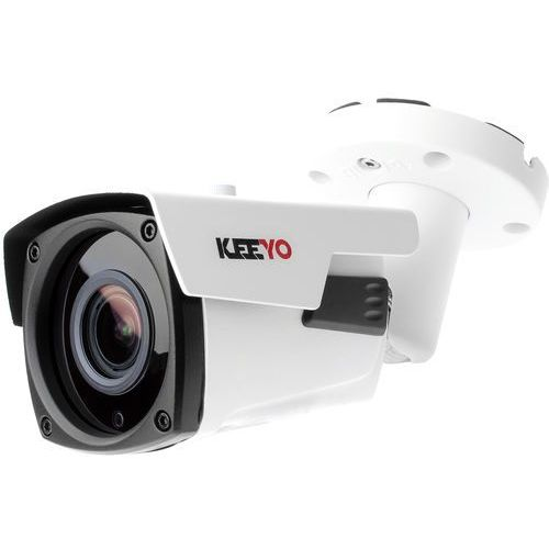 Keeyo Kamera ip sieciowa lv-ip4m6af 4mpx ir 60m