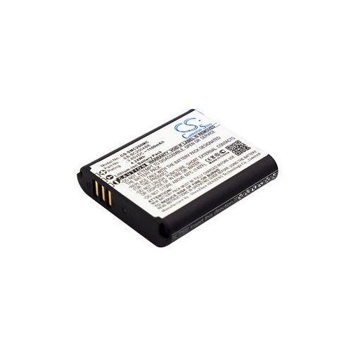 Samsung Gear 360 / EB-BC200ABE 1100mAh 4.24Wh Li-Ion 3.85V (Cameron Sino) (4894128118763)