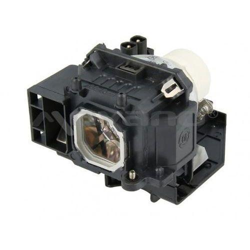 Lampa do projektora nec m420x marki Movano