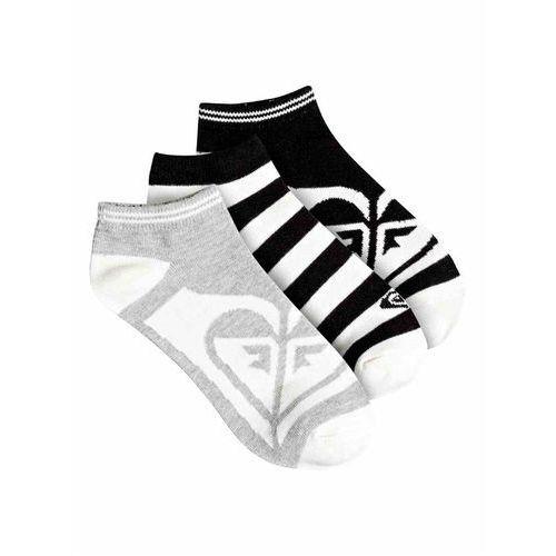 skarpetki ROXY - Ankle Socks J Sock Kvj0 (KVJ0) rozmiar: OS
