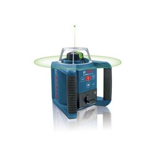 Laser obrotowy grl 300 hvg set 601061701 marki Bosch