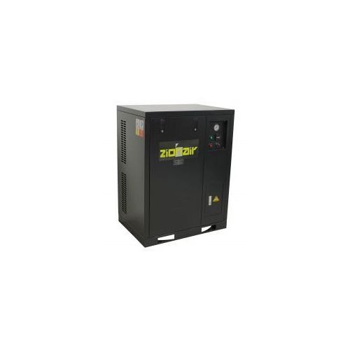 Kompresor wyciszony 5,5 kW, 400 V, 8 bar, CP55S8