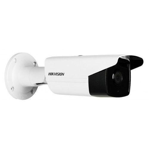 Hikvision Ds-2cd2t42wd-i8 kamera ip tubowa 4 mpix 6mm