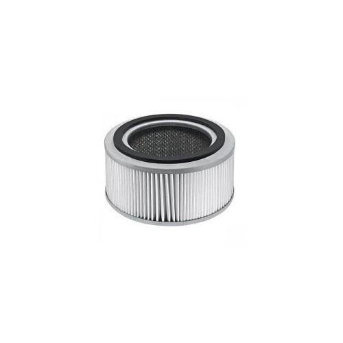 Kärcher Filtr kartridżowy hepa z zestawem montażowym do t10/1