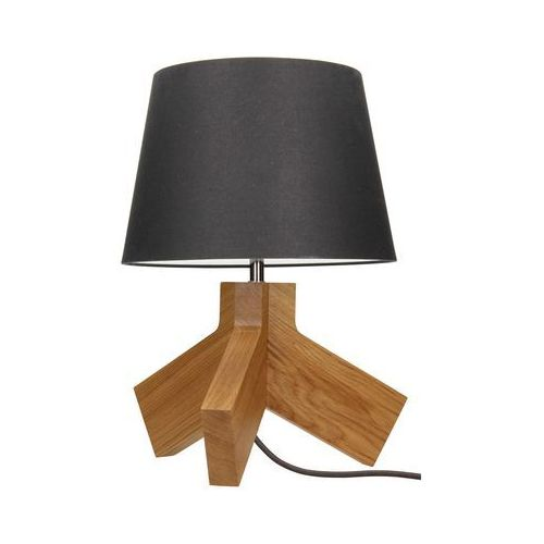 SPOT LIGHT LAMPA STOŁOWA TILDA 1xE27 60W 6614170 (5901602338131)