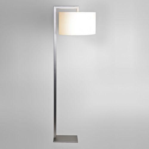 lampa podłogowa ravello - 1222002 marki Astro lighting