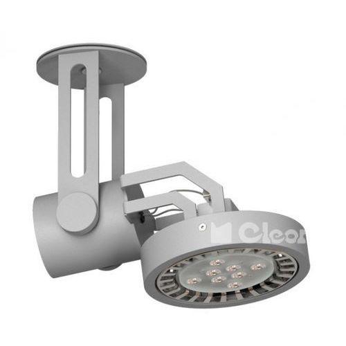 reflektorek wpustowy GALEON M3Ad LED111, CLEONI T022M3Ad+