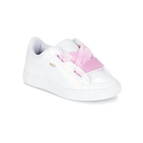 Buty sportowe dla dzieci Producent: Coqui, Producent: Puma
