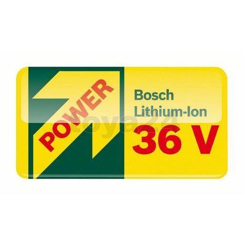 Bosch Rotak 32 LI
