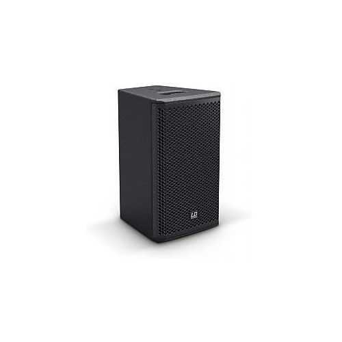 LD Systems STINGER 8 A G3 Active 8