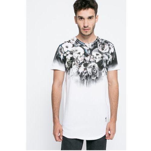 Religion - t-shirt wild night