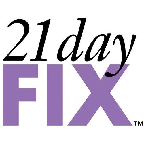 Beachb 21 day fix