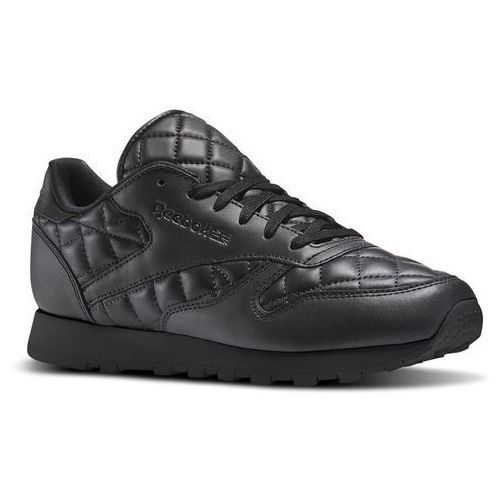 Reebok Classic Leather Quilted AR1263 (4057282200143)