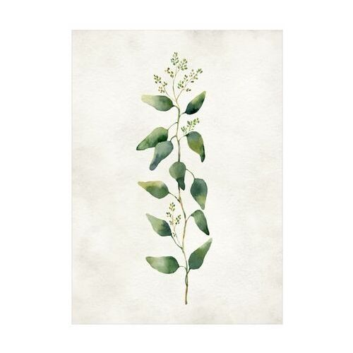 Knor Kanwa liście i 50 x 70 cm (5901554537521)