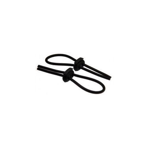 Guma przewodząca - pętle 2mm marki E-stim (uk)