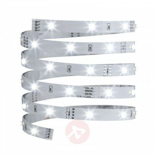 Taśma LED YourLED Eco, 3 m, u.b., 21571996543