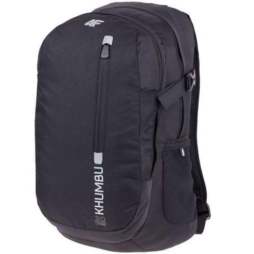 Plecak 4f Khumbu 30 H4L17-PCU011 czarny ()
